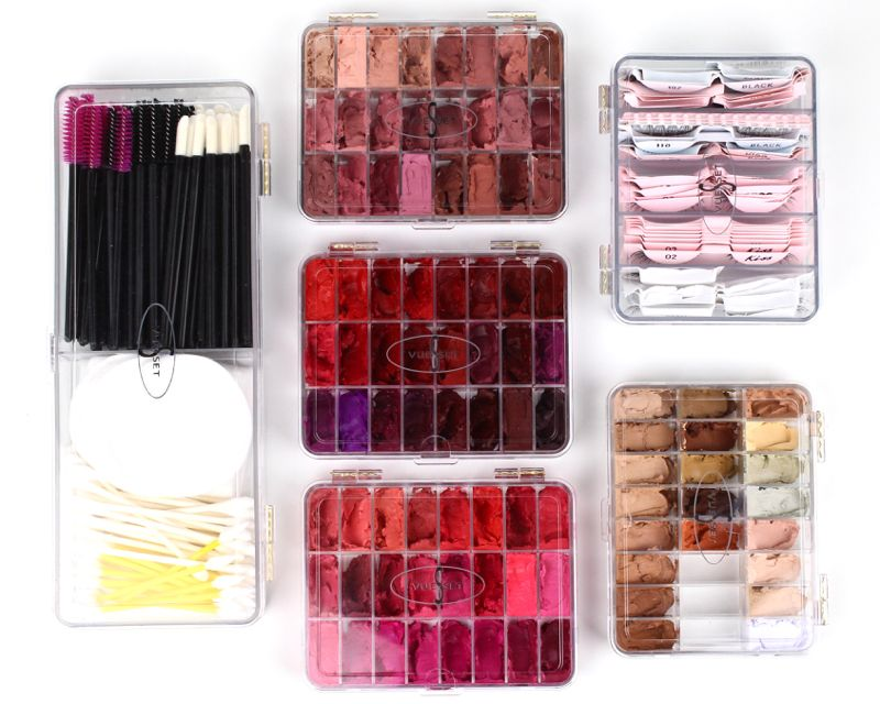 Top 10 Ways to Organize Your Makeup - Realizing Beauty