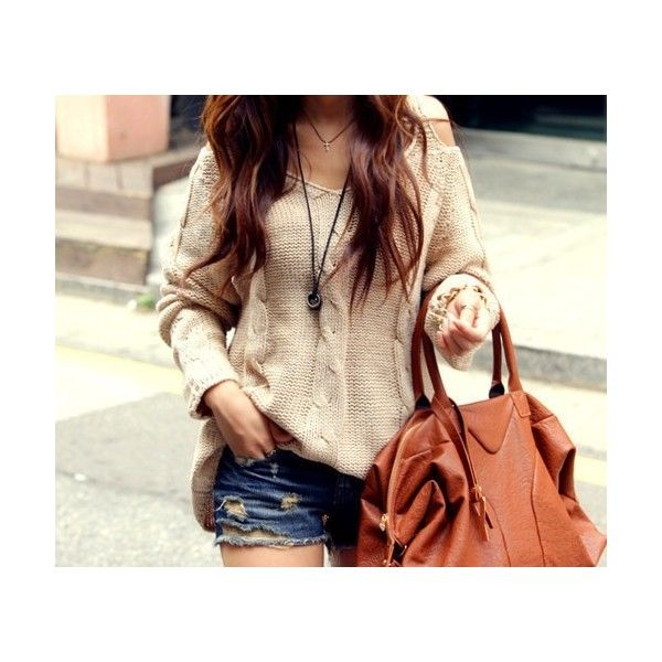 outfit Tumblr ❤ liked on Polyvore featuring outfits, backgrounds, icons, people and pictures