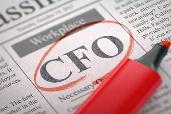 What to Look For in Your Next CFO - http://buff.ly/2tA9uXl  'Theres no one size fits all formula when it comes to hiring a CFO. But there are some traits and qualifications that you should be looking for when youre putting together your hiring criteria.'