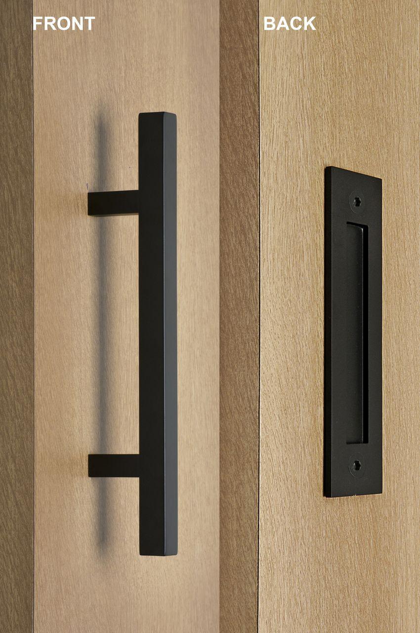 Image 1 Door Handles Interior Barn Door Handles Door Handles