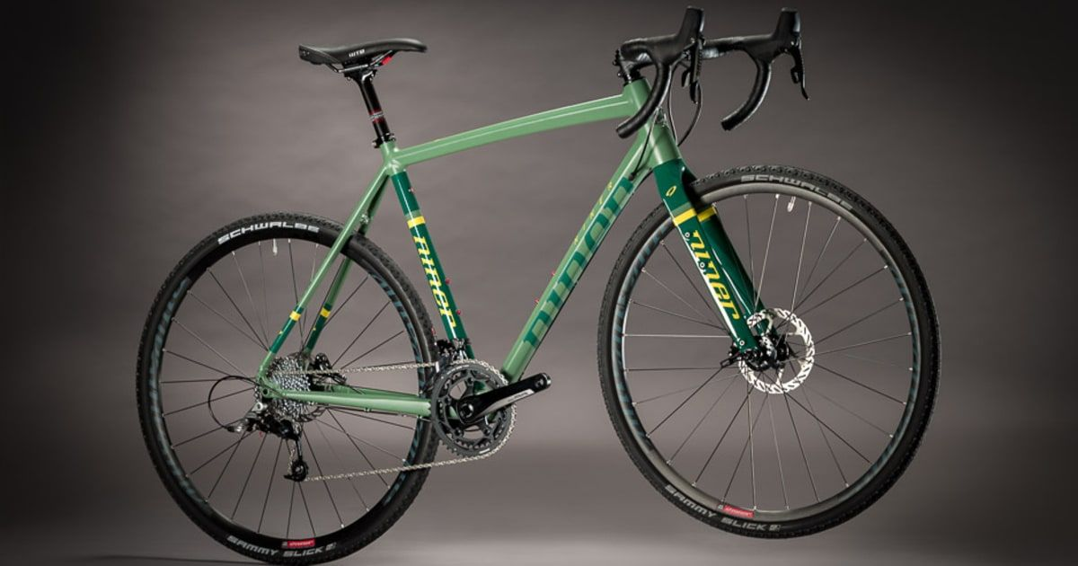 The Best New Gravel Bikes For Racing Riding And Commuting