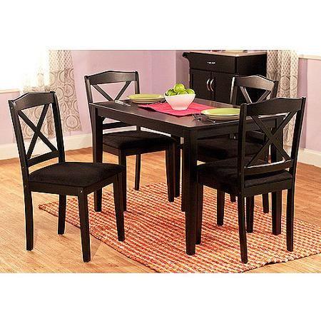 Home Dining Room Sets Dinette Furniture Dining Furniture Sets