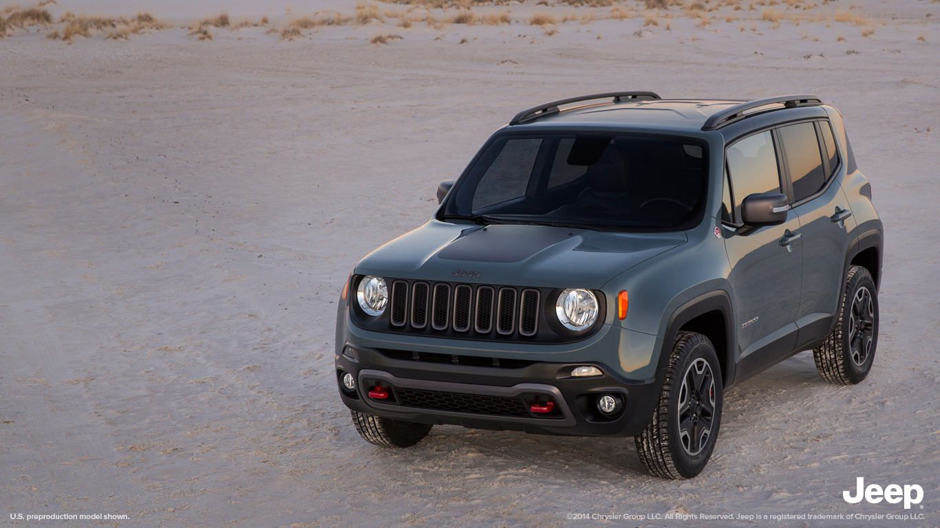 Pin by Carnity on Jeep Dubai 2015 jeep renegade, Jeep