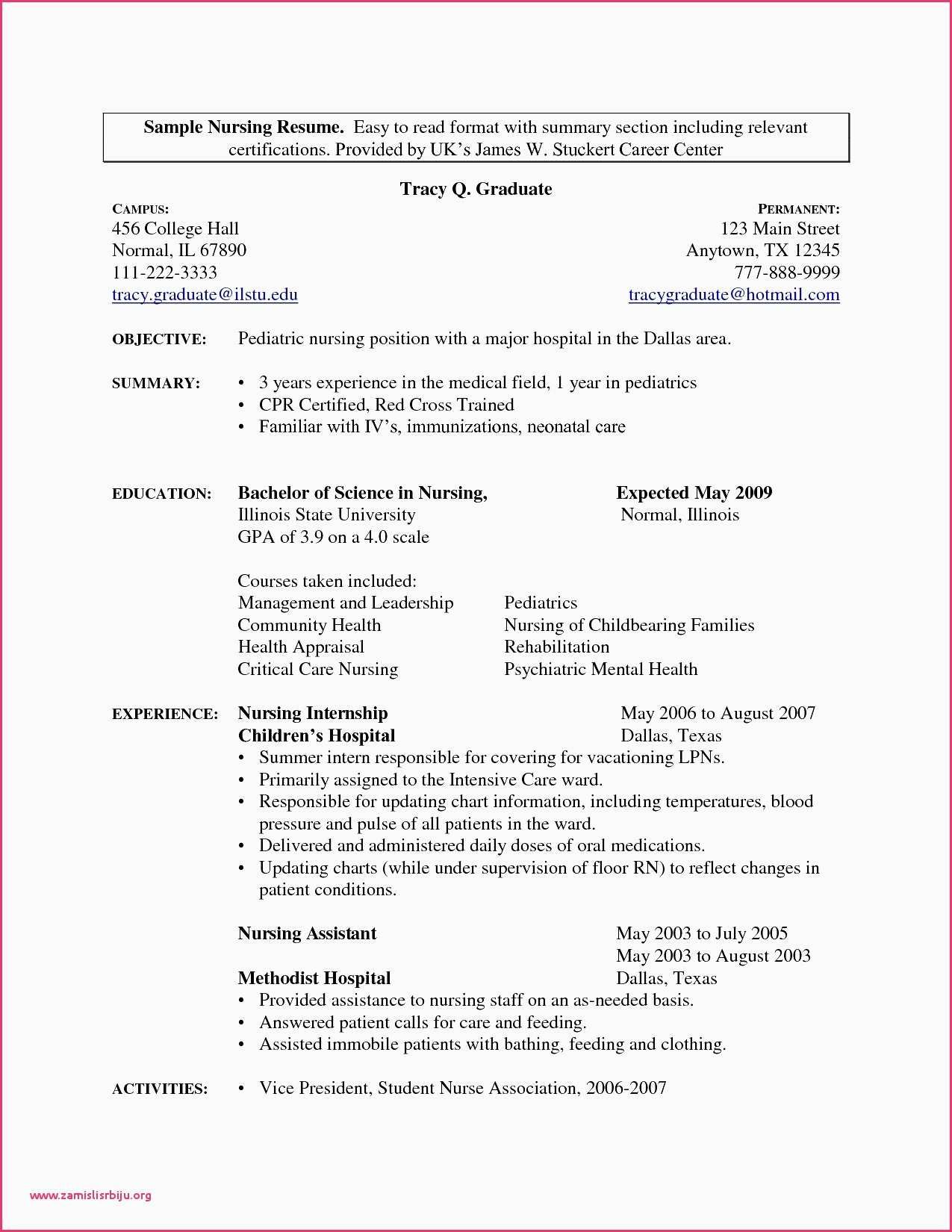 Litigation Legal Assistant Cover Letter 23 Paralegal Cover Letter Paralegal Cover Letter Legal
