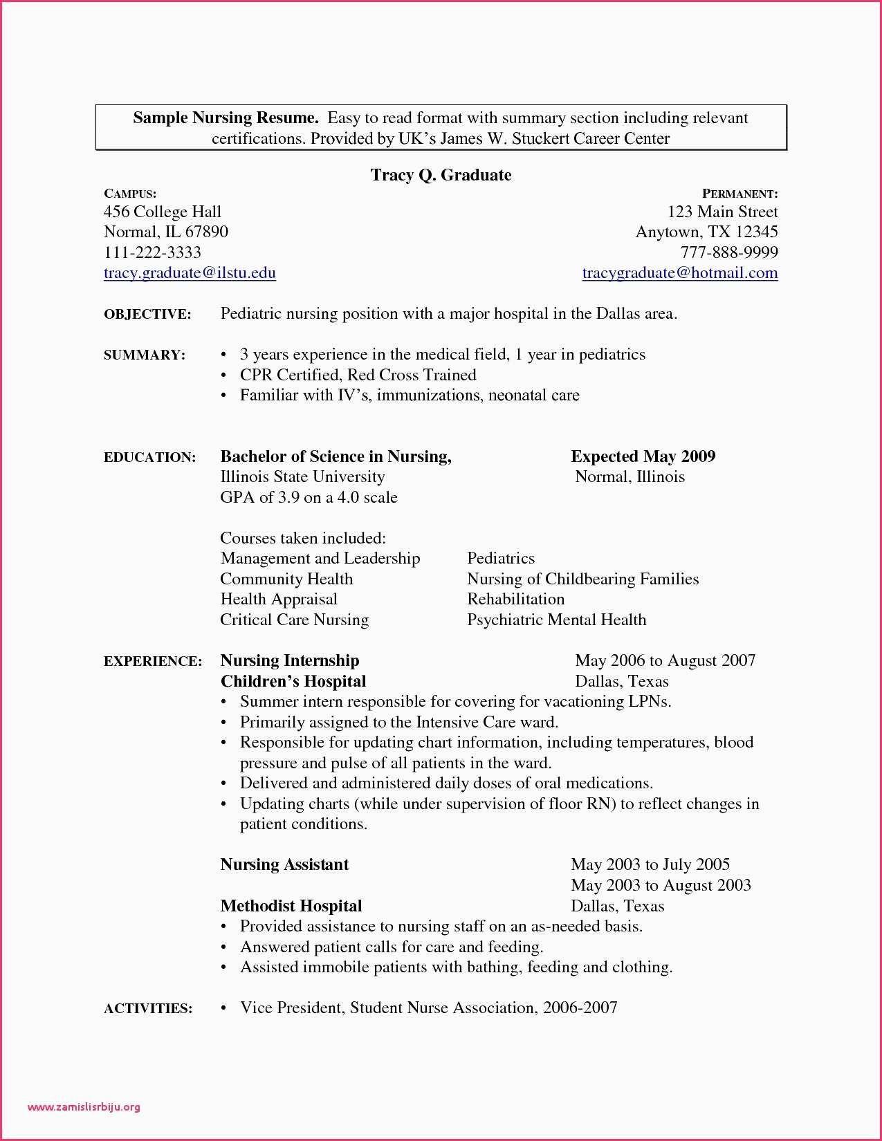 Legal Nurse Cover Letter | Sample Resume For Legal Assistants Legal ...
