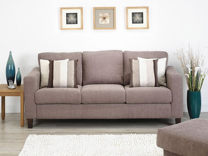 Como escolher o melhor sofá para sua casa