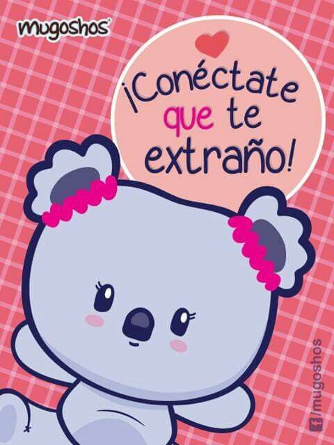 Te Extrano Cute Love Memes Cute Messages Love Phrases
