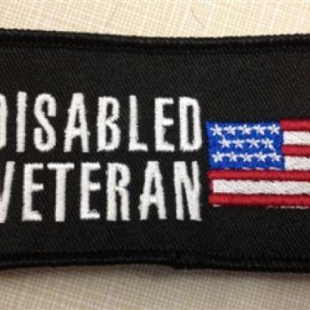 Service dog patches, Service dogs, Dog