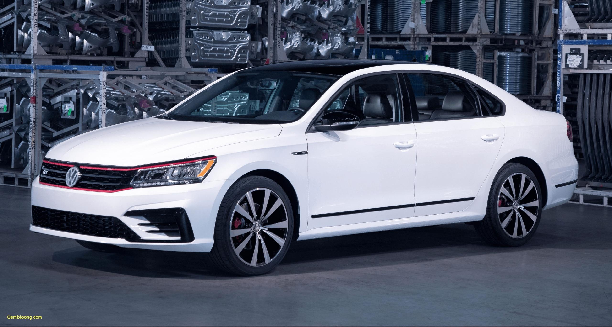 2021 VW Jetta Tdi Gli Redesign and Concept