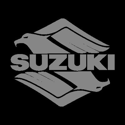 Suzuki Intruder Vector Logo Www Mad4bikesuk Co Uk Mad4bikesuk Suzuki Suzuki Gsxr Logos