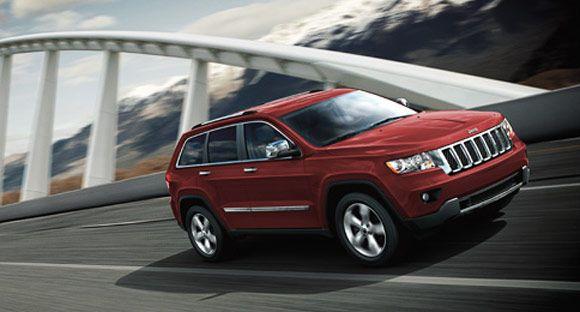 2013 June Car Leases Best Car Lease Deals June Car Lease Car Lease Deals 2013 Car Lease Deals Car Lease Lease Deals Jeep
