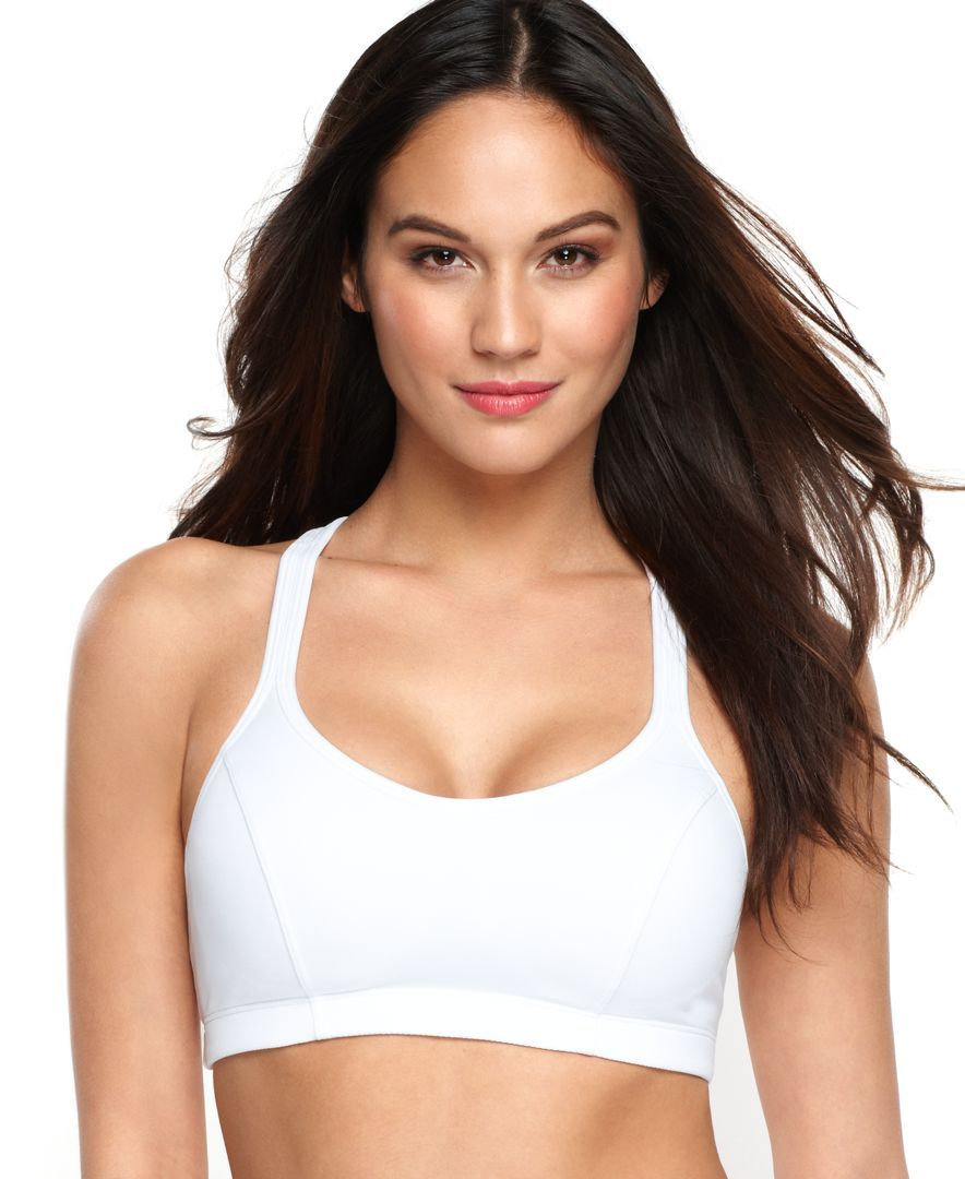 aa53bd4b5d850 Champion Sports Shape T Back Sports Bra 1050