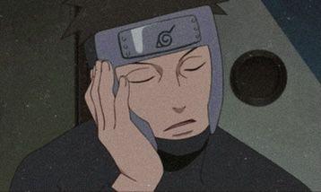 Photo of Yamato ?