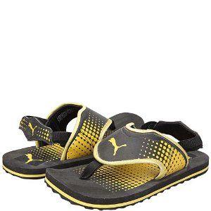 puma sneaker junglee
