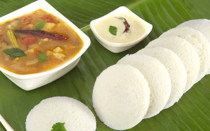 Idli recipe hindi me gyan pinterest recipes idli recipe forumfinder Gallery