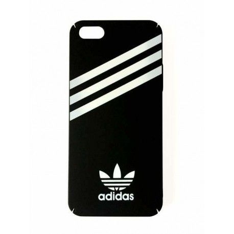 Pin on Coques iPhone 5, 5s, SE
