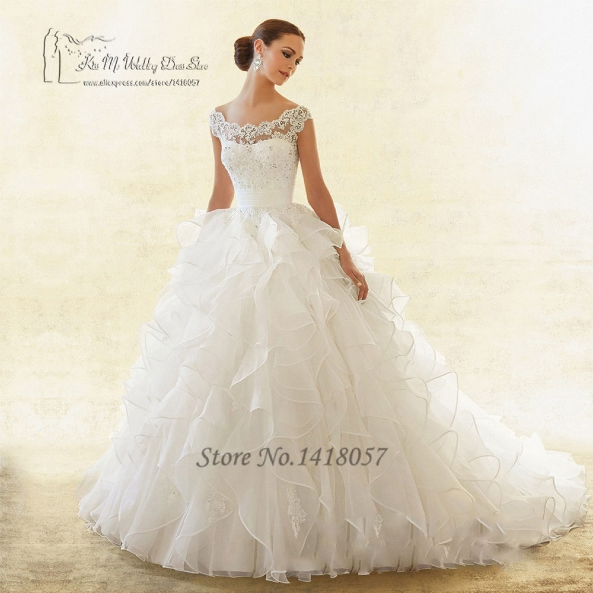 sell my wedding dress to a store - cute dresses for a wedding Check ...