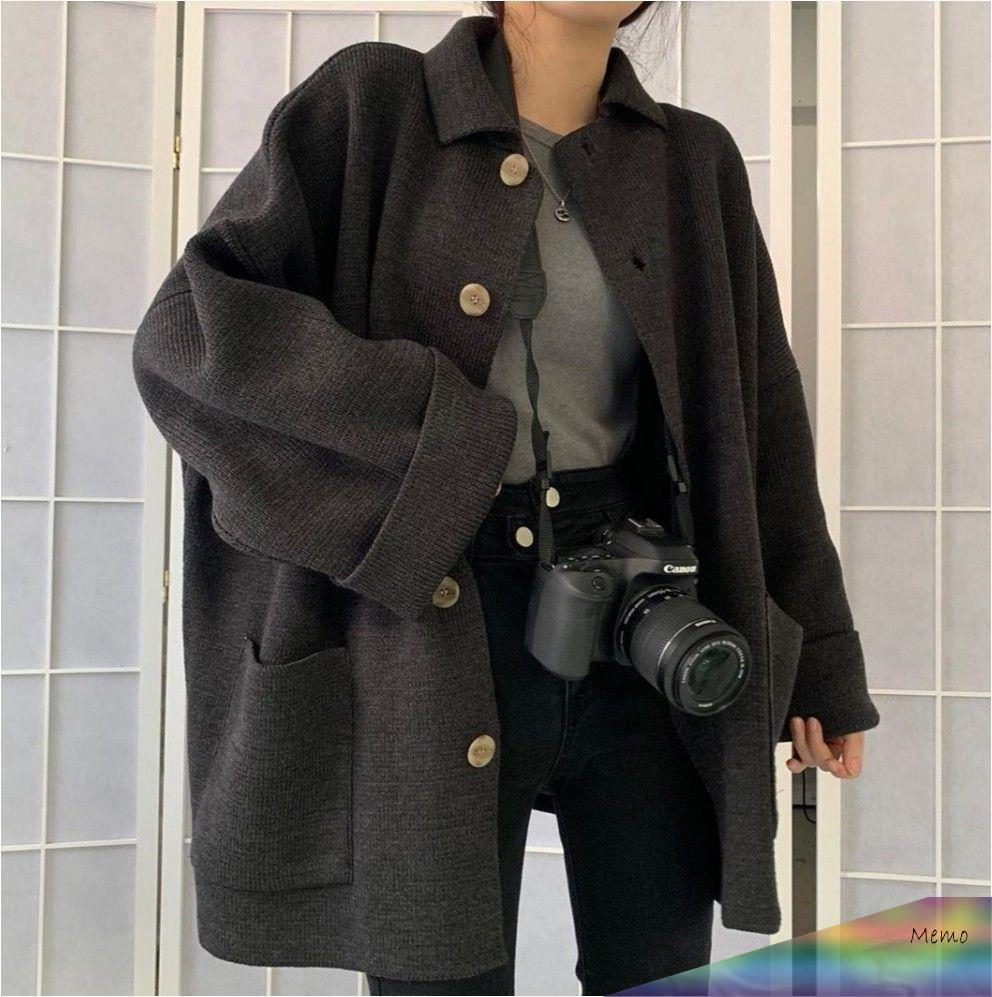 Photo of Apr 22, 2020 – korean fashion aesthetic outfits minimal minimalist minimalistic …