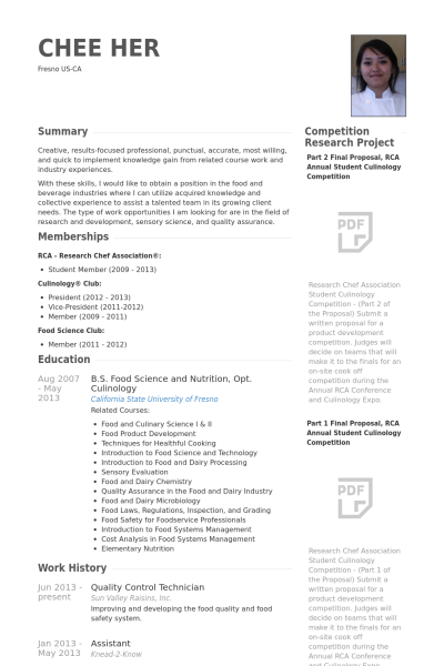 resume examples quality control control examples quality resume resumeexamples