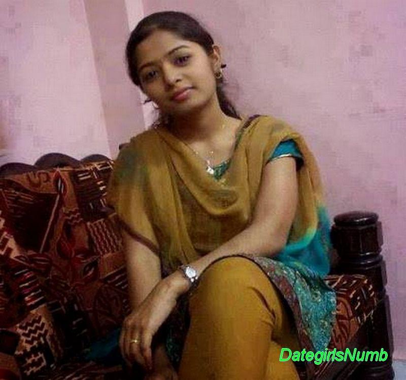 Chennai online dating dating diaries
