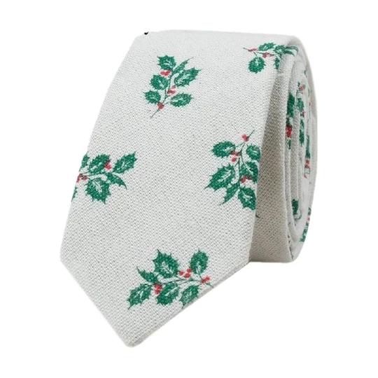 Pattern + Novelty Ties - TIELER | Novelty ties, Neck tie ...
