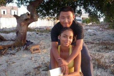 chinese-man-with-black-african-women-560x373