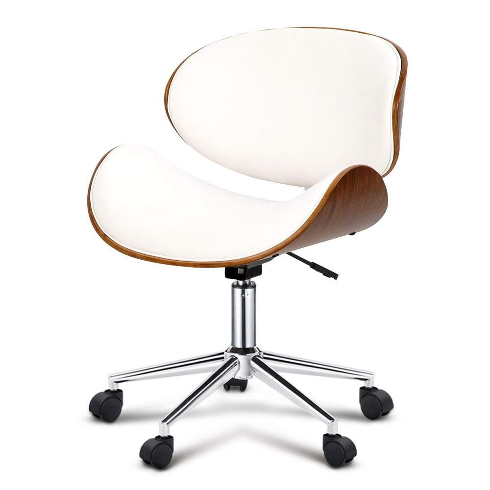 comfortable office chair office. Sitting In The Office All Day At Computer Or Desk Needn\u0027t Be A Chore When You Are Perched Upon This Luxuriously Comfortable Chair. Chair F