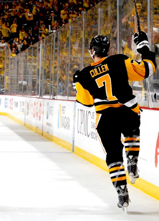 995dffe6c5b Matt Cullen | he's been such valuable piece to the team this season ...