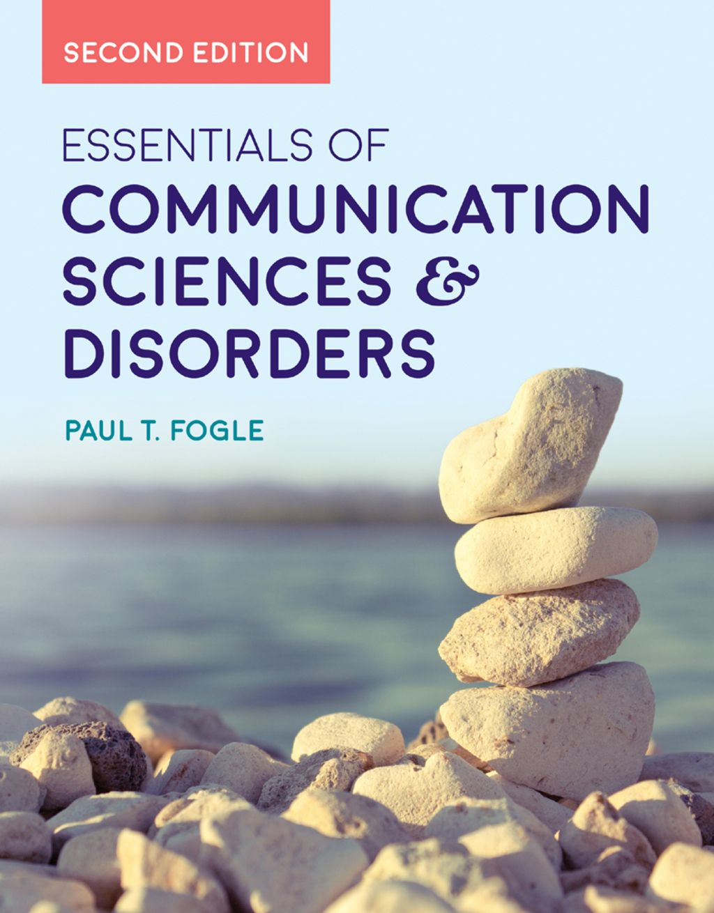 Essentials of Communication Sciences & Disorders (eBook