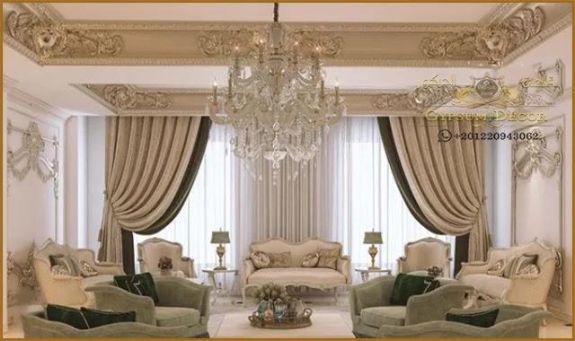 ديكورات نقاشه In 2021 Luxury Interior Interior Design Interior