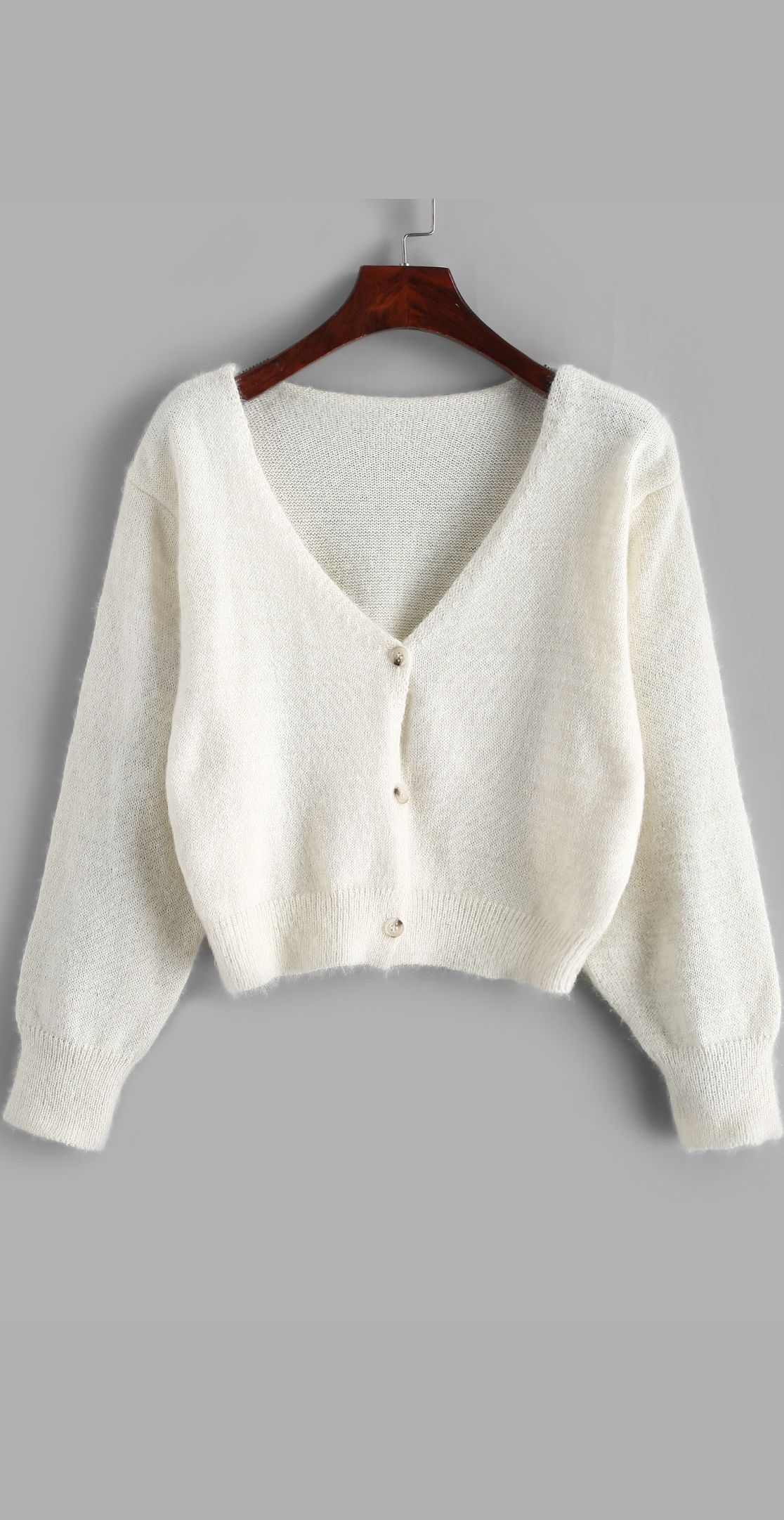 Details about  /Janie And Jack Logo Pullover Sweater