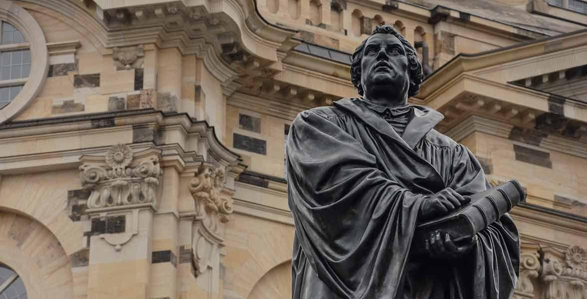 in welchen bundesländern ist der reformationstag ein feiertag