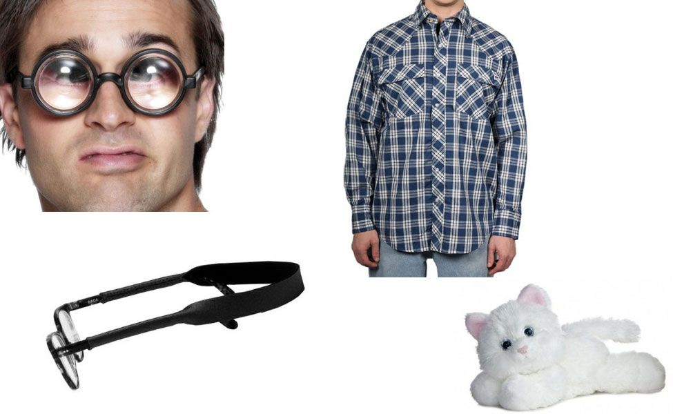 View Trailer Park Boys Glasses  Images