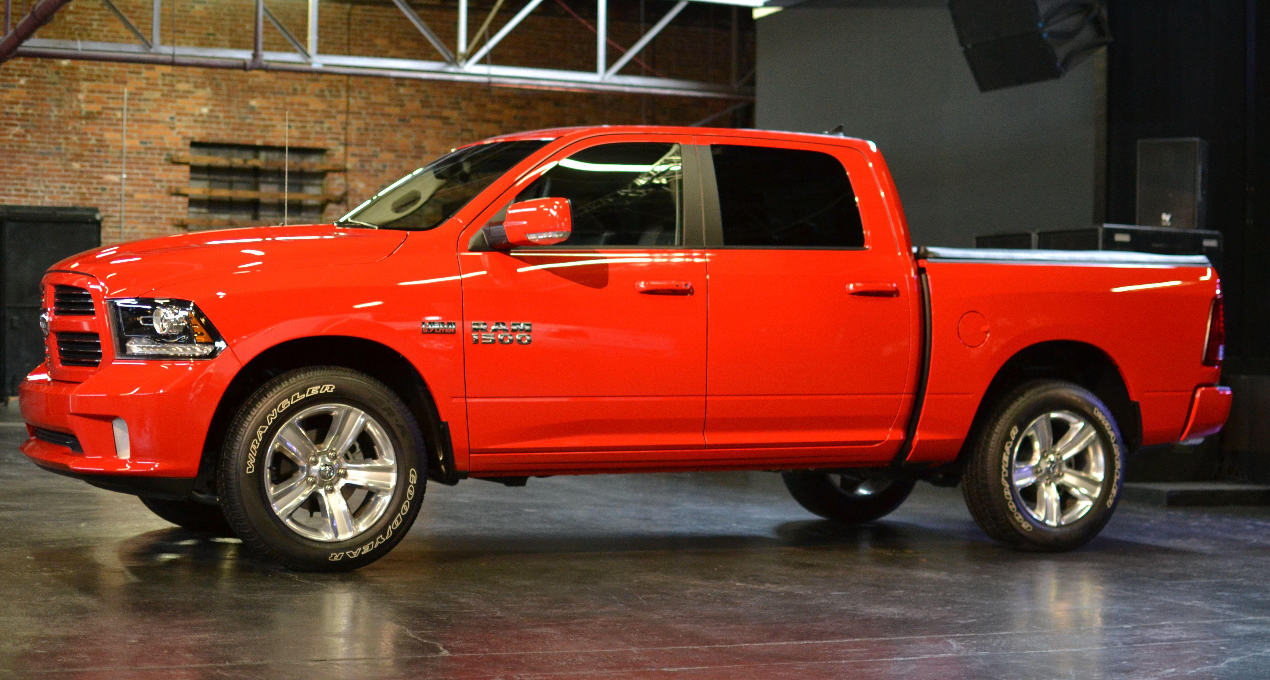 Dodge Ram Lifted Trucks Trucks Pinterest Dodge Rams Dodge Ram - 2014 ram 1500 invoice price
