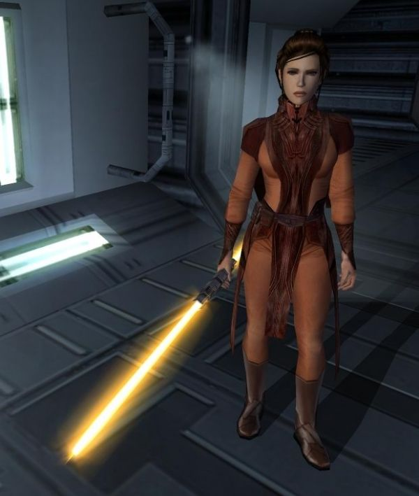 Image result for bastila shan