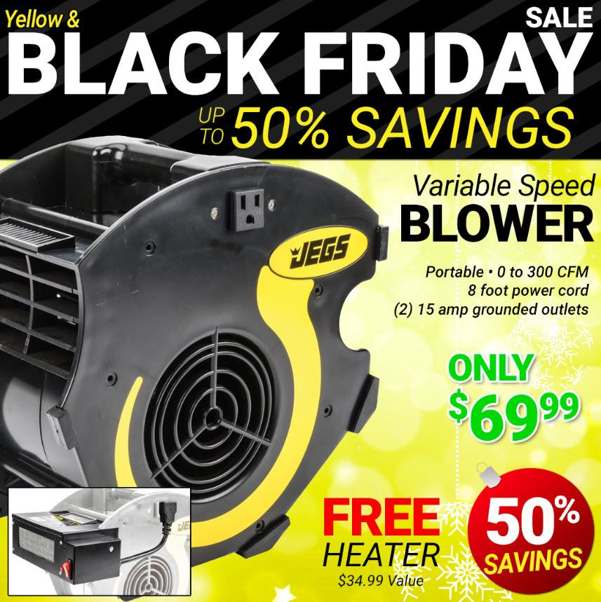 Blackfriday Black Friday Deals For Jegs Can Be Found At The Below Link Is There Anyone That You Want To See T Graphic Card Black Friday Black Friday Deals