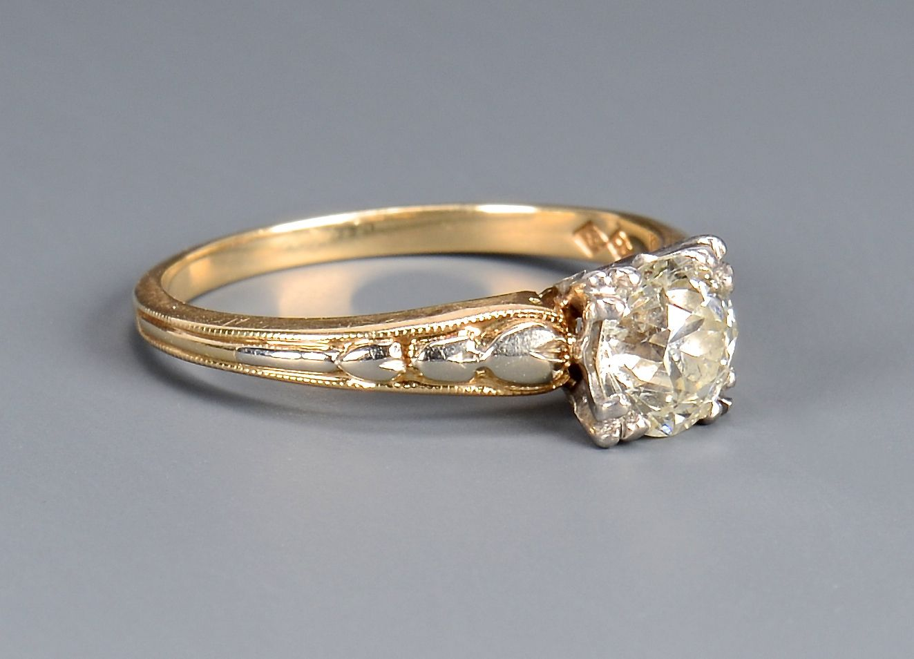 Vintage Wedding Rings 1800 Google Search Wedding Rings Vintage Wedding Rings Engagement Rings