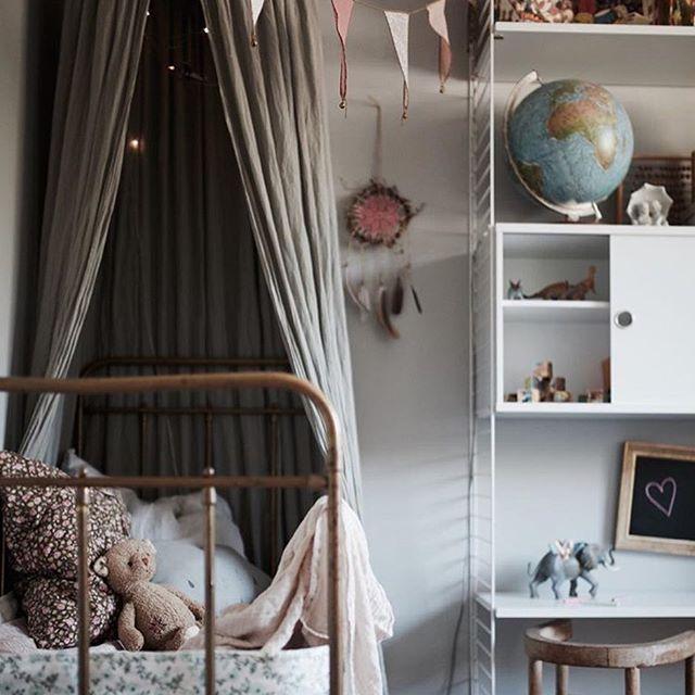 So much magic in every photo ✨✨✨ by @studioelwa #interiordesign #kidsdecor #kidstyle #nursery #nurserydecor #nurseryinspo #home #style #kids #expecting #baby #babyroom #room #nurserydesign #newmom #newborn #babies #nurseryinpiration #inspo #nurseryideas #kidsrooms #thatsdarling #interiors #interiordecor #interiordesigner #dreamhome #onetofollow #homelove #beautifulhomesofinstagram