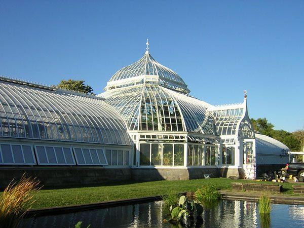 bd05ee5001ef042e9cbb0f6493ca4689 - Phipps Conservatory And Botanical Gardens Parking