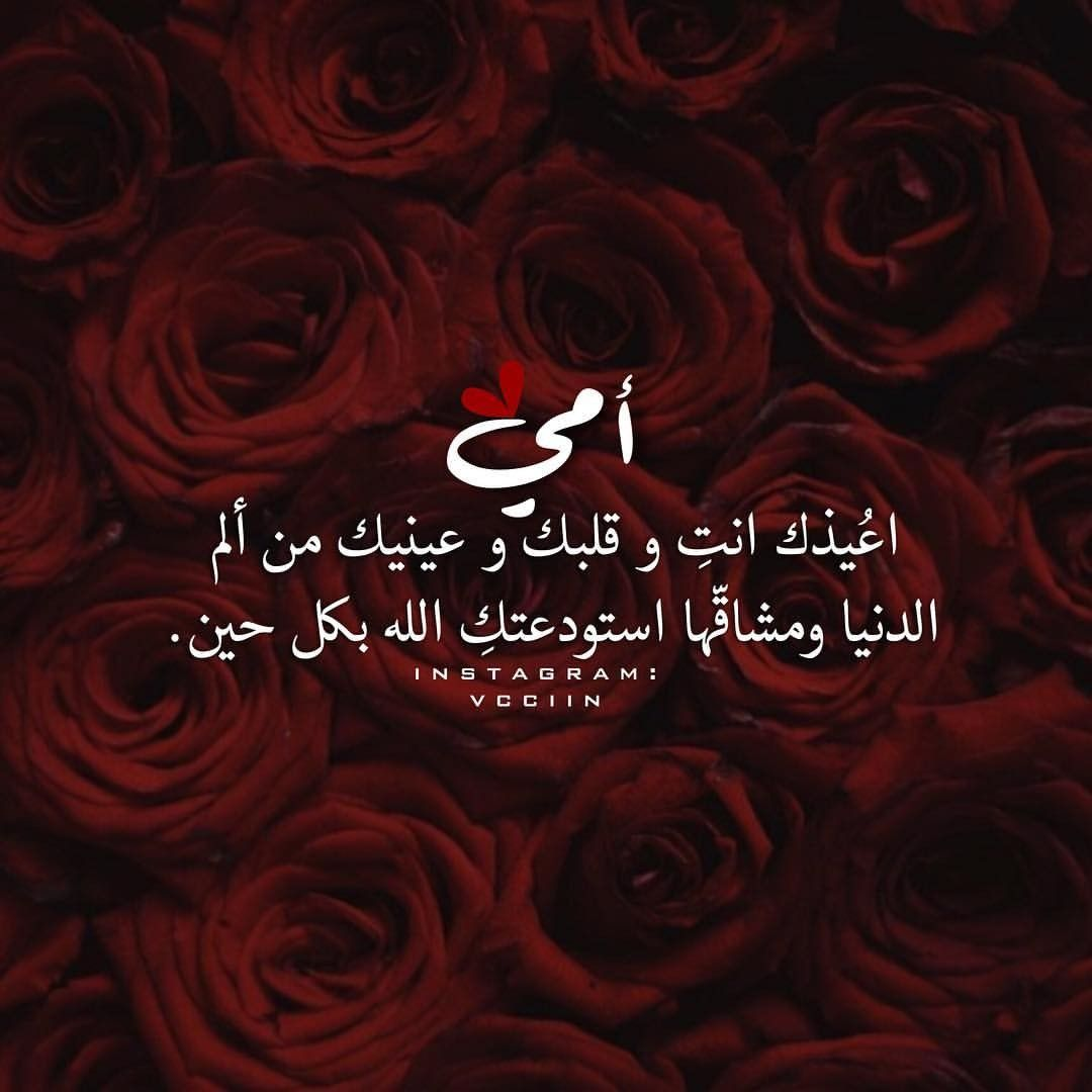 Pin By Maha Al Zubaidy On عائلتي Mother Quotes Study Quotes Proverbs Quotes