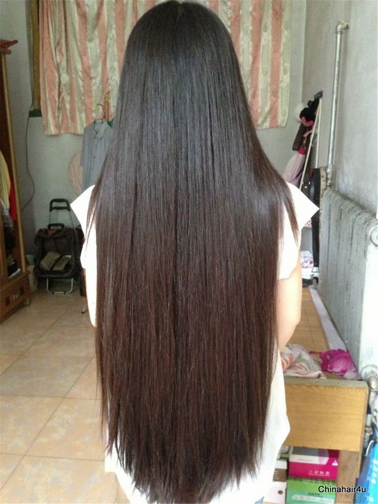 Pin By Sarah Martinez On Lh Long Hair Styles Thick Hair Styles Long Hair Care