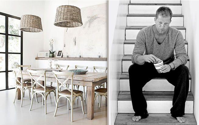 living wohnen wie til schweiger mallorca schweden und timmendorfer strand. Black Bedroom Furniture Sets. Home Design Ideas
