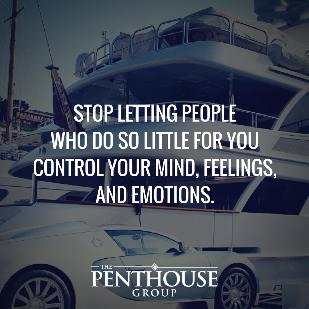 Success Billionaire Luxury Lifestyle Quotes