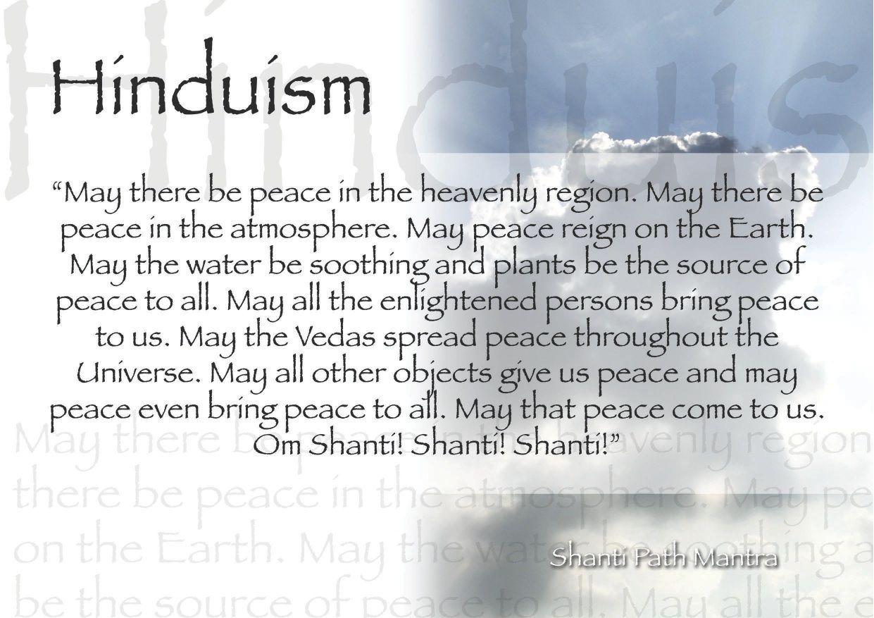 Image result for great hindu sayings   Spirit   Pinterest   Hindus ...