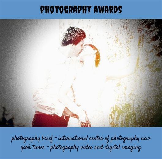 photography awards_49_20180719105255_31 #photography 45 minutes ...