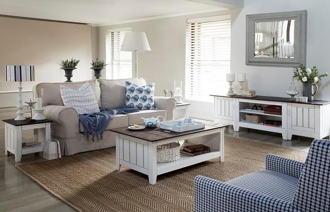 21 Best Cape Cod Decor Ideas, Cape Cod Furniture