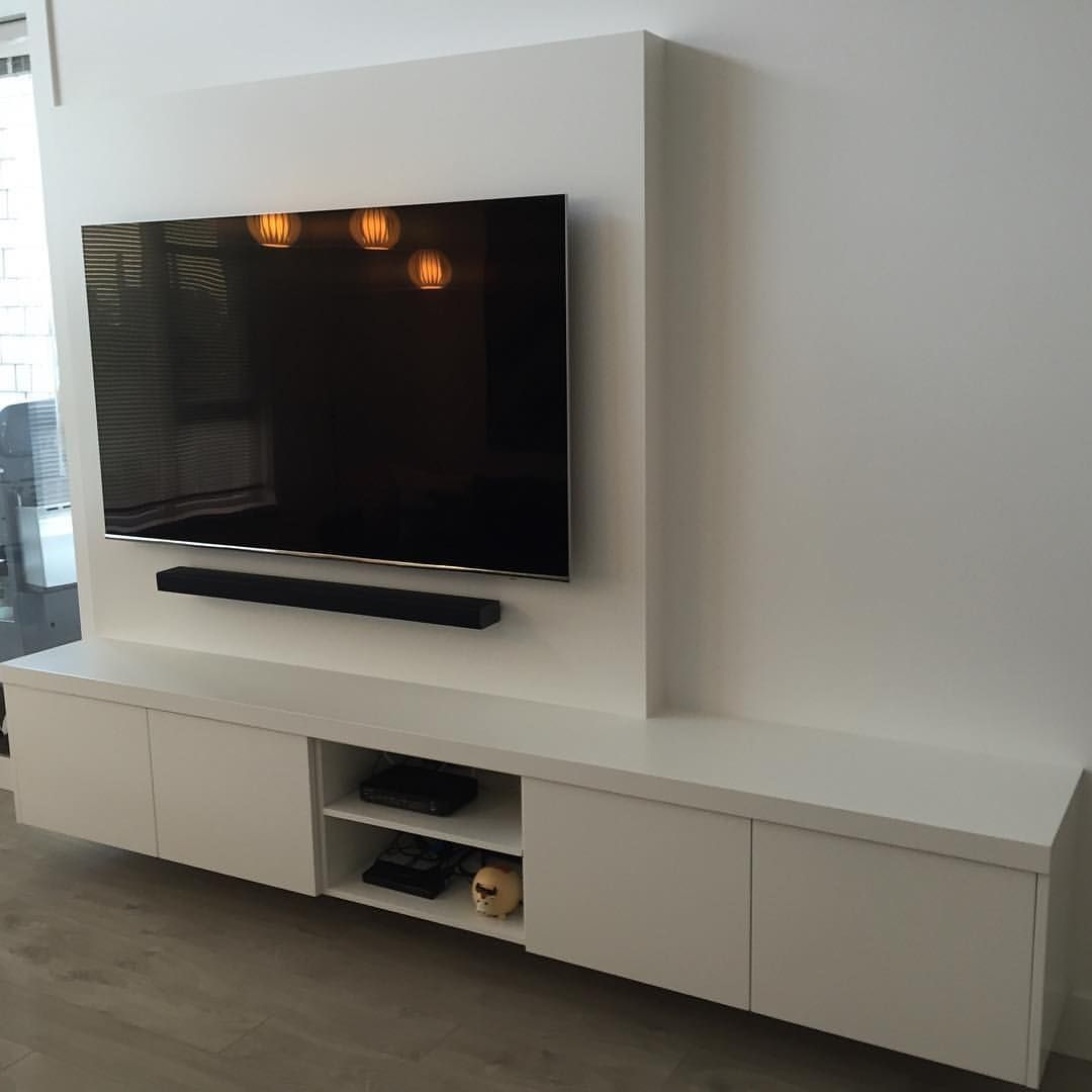 Innenarchitektur für schlafzimmer-tv-einheit pin von kornelius niemeyer auf fernseher  pinterest  fernseher