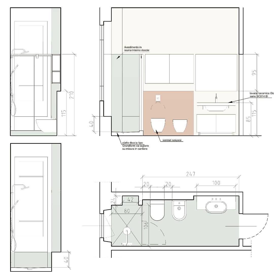 Bathroomdesign Bathdesign Bathroomrenovation Interiordesign