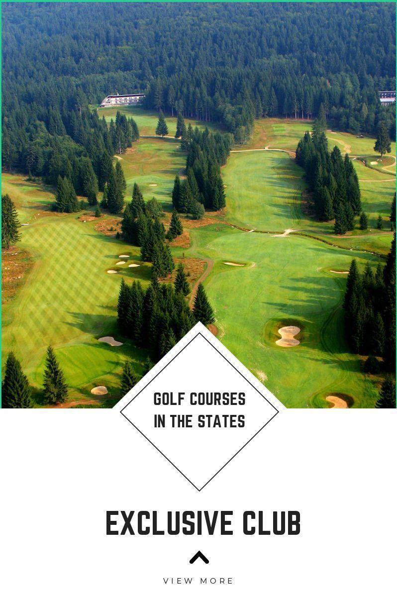 disc golf courses near me Golfcourses Golf courses