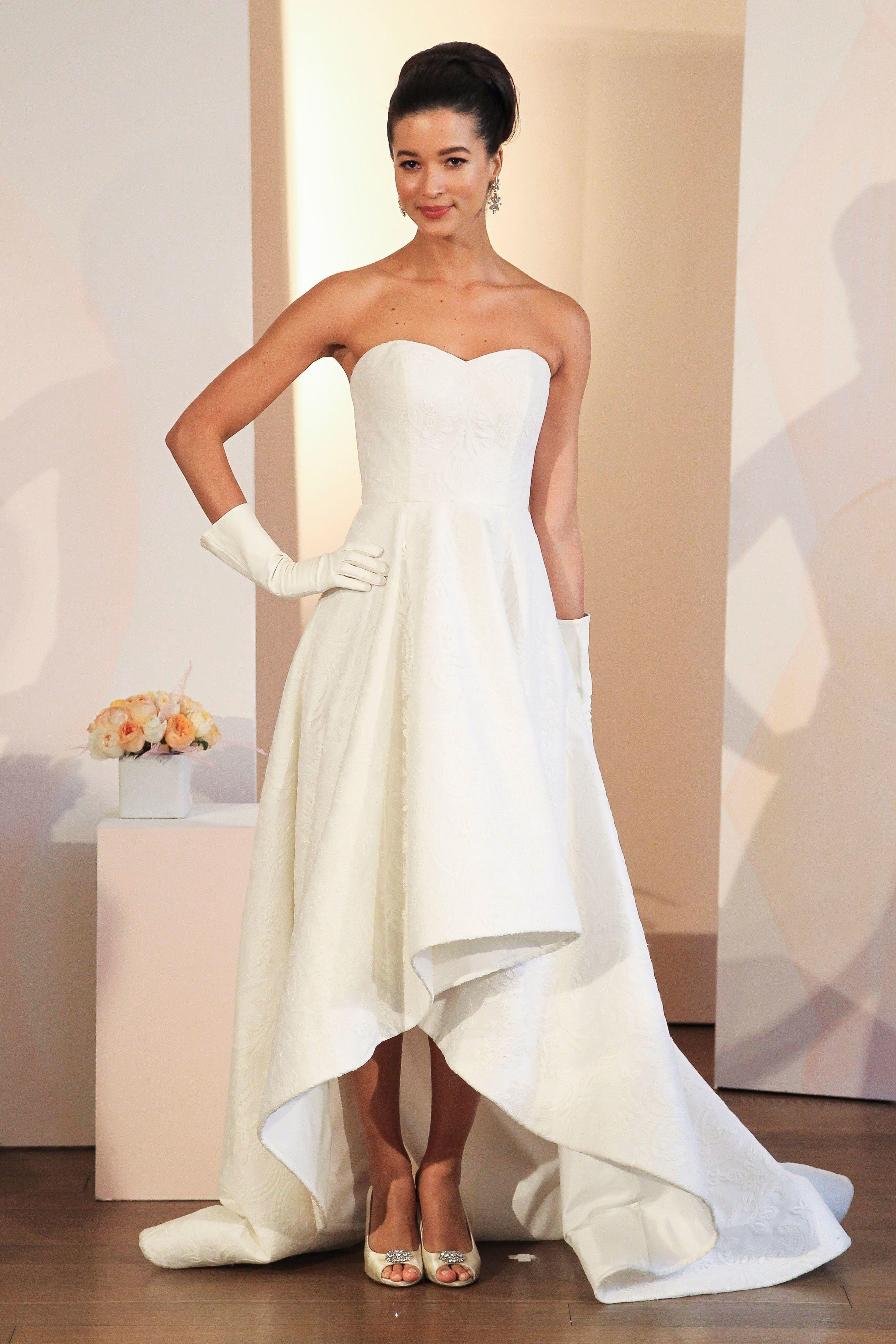 Anne barge bridal fall fashion show anne barge veil and weddings